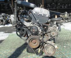 Продажа двигатель на Nissan AD Y10 GA15-DS