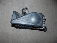 Корпус воздушного фильтра. Toyota Ipsum, ACM26, ACM26W