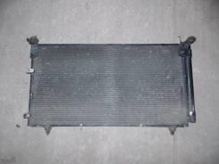 Радиатор кондиционера. Toyota Ipsum, ACM26, ACM26W