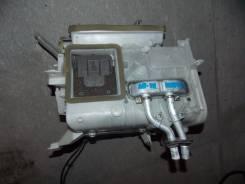 Печка. Toyota Sprinter Carib, AE111G, AE111