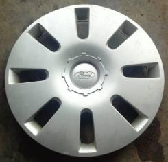 "1 колпак R15 от Ford. Диаметр Диаметр: 15"", 1 шт."