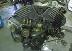 Продажа двигатель на Mitsubishi Debonair S27A 6G74