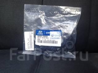 Ремкомплект суппорта. Hyundai Elantra, HD Hyundai HD