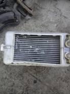 Отопитель дополнительный. Toyota Ipsum, ACM21 Двигатель 2AZFE