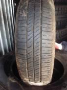 Bridgestone B371. Летние, 2011 год, износ: 10%, 1 шт