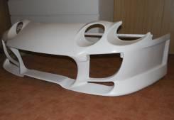 Передний бампер Atom для Toyota Celica ST202