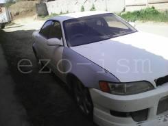 Крыло. Toyota Mark II, JZX90, JZX90E. Под заказ