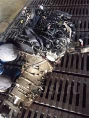 Двигатель в сборе. Land Rover Discovery Двигатель 276DT. Под заказ