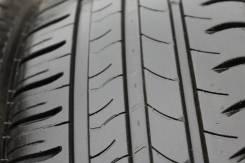 Michelin. Летние, 2010 год, 5%, 4 шт