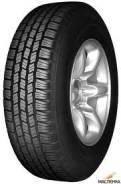 Westlake Tyres SL309. Летние, 2015 год, без износа, 1 шт
