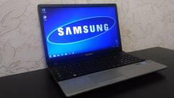 """Samsung 300E5A. 15.6"""", 2,2ГГц, ОЗУ 4096 Мб, диск 320 Гб, WiFi, Bluetooth, аккумулятор на 1 ч."""