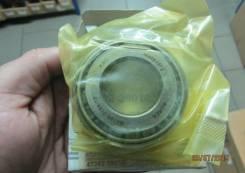 Подшипник хвостовика раздаточной коробки наружний 47362-39010 MOBIS