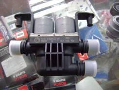 Клапан системы отопления BMW. BMW M5