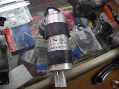 Ремкомплект топливного фильтра с регулятором давления BMW. BMW X5, F15, F85, E70 BMW X6, F16, E71, F86 Двигатели: N63B44, N55B30, N20B20