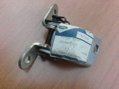 Крепление боковой двери. Ford Mondeo, FD, GE, GD