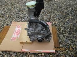 Раздаточная коробка. Mitsubishi Lancer Evolution, CY4A, CZ4A Mitsubishi Galant Fortis, CZ4A, CY4A Двигатель 4B11