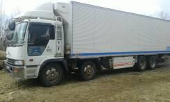 Hino. Продается грузовик хино, 13 000 куб. см., 10 000 кг.