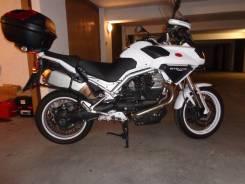 Moto Guzzi. 1 200 куб. см., исправен, птс, без пробега. Под заказ