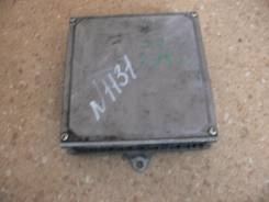 Блок управления двс. Honda Saber, UA5 Honda Inspire, UA5 Двигатель J32A