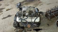 Двигатель в сборе. Nissan Stagea, WHC34 Nissan Skyline, HR33 Nissan Laurel, HC34 Двигатель RB20E