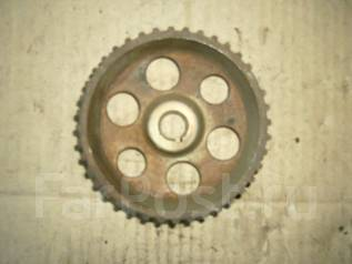 Шестерня тнвд. Nissan Gloria Двигатели: RD28, RD28E