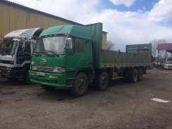 FAW. Продам бортовой грузовик, 7 127 куб. см., 13 000 кг.