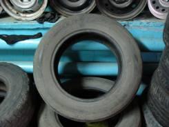 Nexen CP672. Летние, 2010 год, износ: 40%, 4 шт