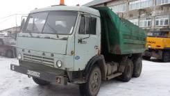 КамАЗ 55111. Продаётся Камаз-55111 (самосвал), 6 000 куб. см., 12 000 кг.