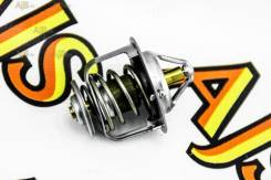 Термостат. Honda Torneo Honda Accord Двигатели: F20B, F18B