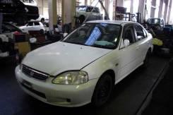 Honda Civic. EK3 EK2, D15B