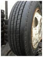 Dunlop SP LT 33. Летние, износ: 5%, 8 шт