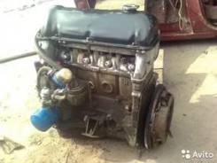 Двигатель 03, 01, 06