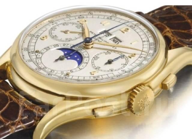Швейцарских скупка часов золотых часы в астане продать