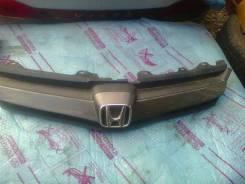 Решетка радиатора. Honda Partner, GJ3, GJ4