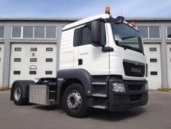 MAN TGS. Продам 19.400 4X2 BLS-WW, 10 500 куб. см., 25 000 кг.