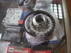 Подшипник ступицы. BMW X3, E83 Двигатель N47D20