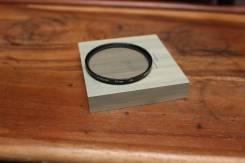 Фильтр Vitacon 1A 72mm. диаметр 72 мм