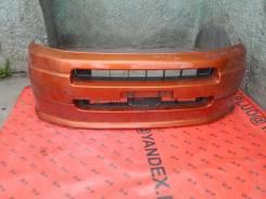 Бампер. Honda S-MX, RH1