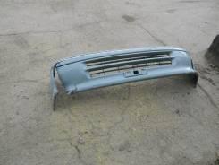 Бампер передний Toyota Hiace LH107    H10#