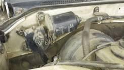 Мотор стеклоочистителя. Toyota Cresta, JZX81, GX81, MX83, LX80, SX80 Toyota Cressida, RX80, GX81 Toyota Mark II, SX80, MX83, GX81, JZX81, LX80 Toyota...