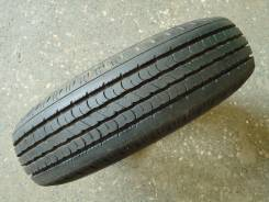 Dunlop SP 355. Летние, 2014 год, без износа, 2 шт