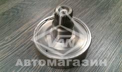 Редуктор. Toyota: Lite Ace, bB, Rush, Passo, Town Ace, Passo Sette, Avanza Двигатели: 3SZVE, K3VE, 1KRFE