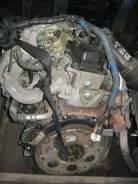 Продам двигатель Toyota Hiace 1RZ