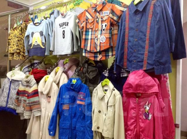Детям из Кореи (Одежда Обувь- последние размеры) Доставка Бесплатно!. Акция длится до 30 июня