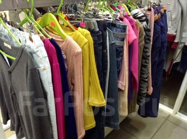 Детям из Кореи (Одежда Обувь- последние размеры) Доставка Бесплатно!. Акция длится до 31 декабря