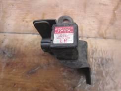 Датчик airbag. Toyota Crown, JZS175 Двигатель 2JZFSE