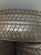 Dunlop Grandtrek AT20. Грязь AT, 2015 год, без износа, 4 шт