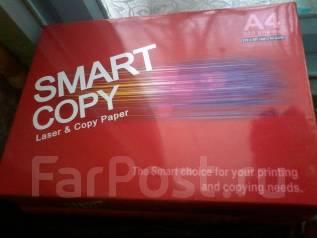 Бумага рулонная для принтеров.