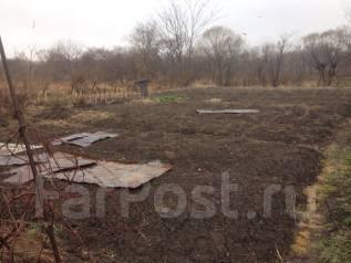 Продам 15 соток в П. Стеклозаводский ИЖС. 1 500 кв.м., собственность, электричество, вода, от агентства недвижимости (посредник)