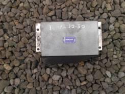Блок abs. Nissan Terrano, LR50, PR50 Двигатели: VG33E, TD27TI
